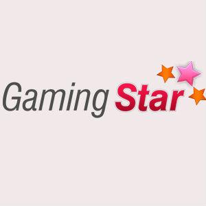GamingStar Logo