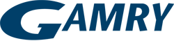 Gamry Instruments Logo