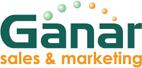 GanarSales Logo