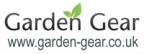Garden Gear (Online) Limited Logo