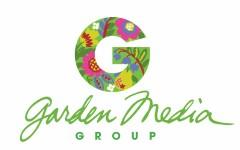 Garden Media Logo