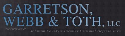 Garretson, Webb & Toth, LLC Logo