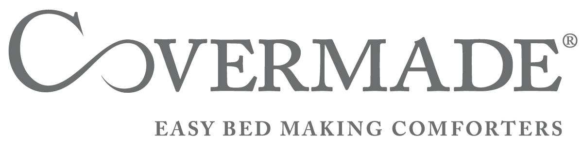 GarrettPR Logo