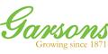 Garsons Logo