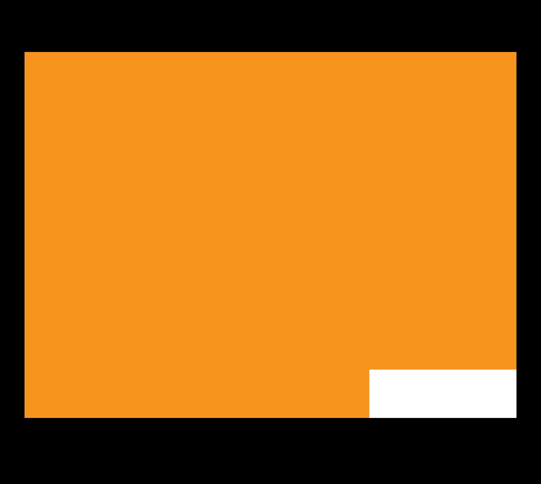 Garuda Promo and Branding Solutions Logo