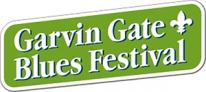 Garvin Gate Logo