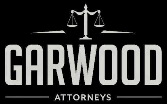Garwood Family Law Logo
