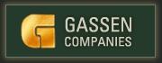 Gassen Companies Logo