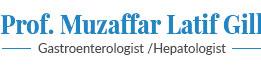 Gastroenterologist Logo