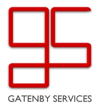 GatenbyServices Logo