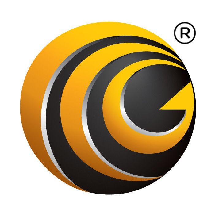 Gateway Group Logo
