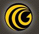 Gateway Group of Companies Logo