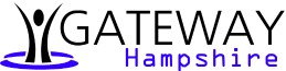 GatewayHampshire Logo
