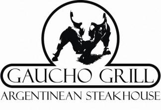 Gaucho Grill Logo