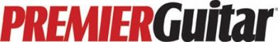Gearhead Logo