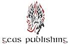 Geas Publishing Logo