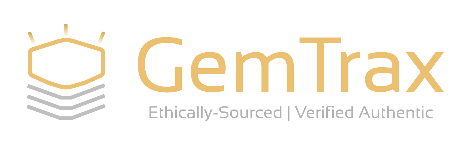 GemTrax.io Ltd Logo
