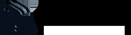 Gembah Logo
