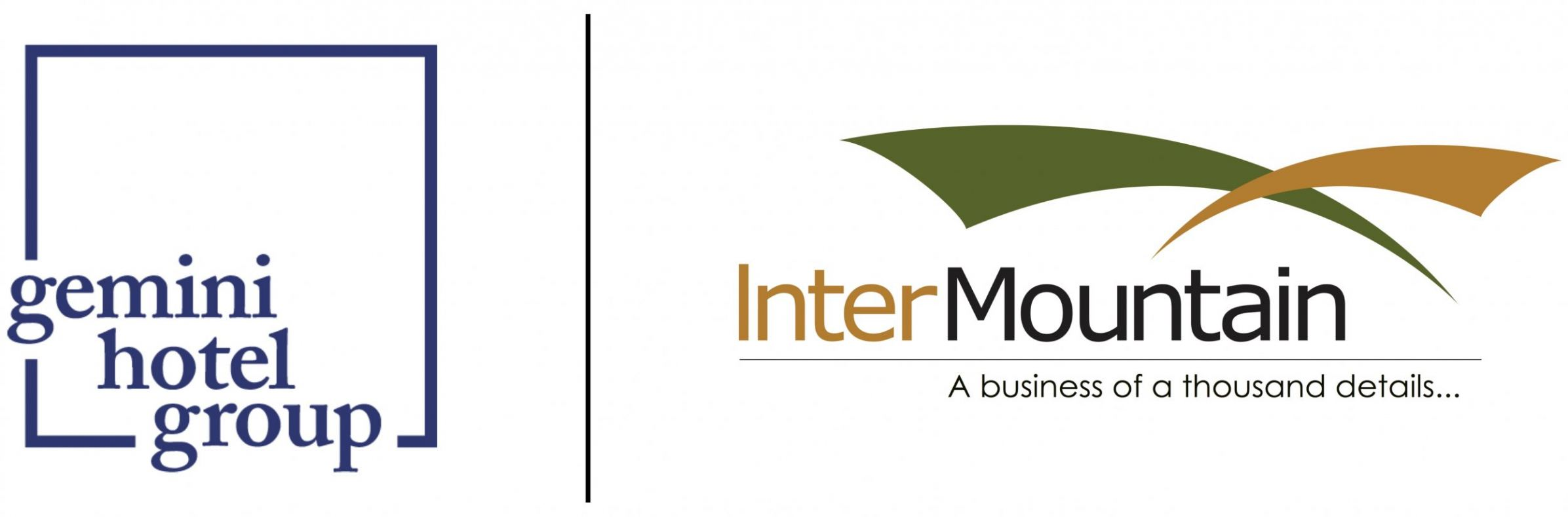 InterMountain Management Logo