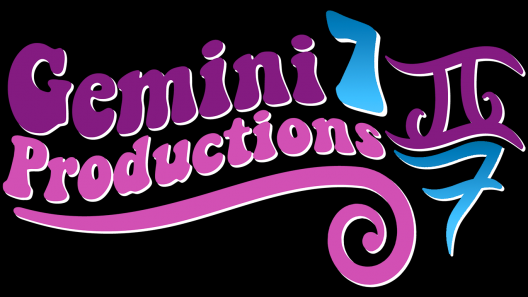 Gemini 7 Productions, LLC Logo