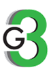 Gen3 Software Logo