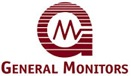 General_Monitors Logo