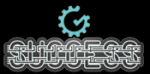 Generating Success Seminars Logo