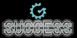 Generating Success Seminars Logo