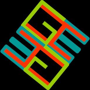 GenevaMedia Logo