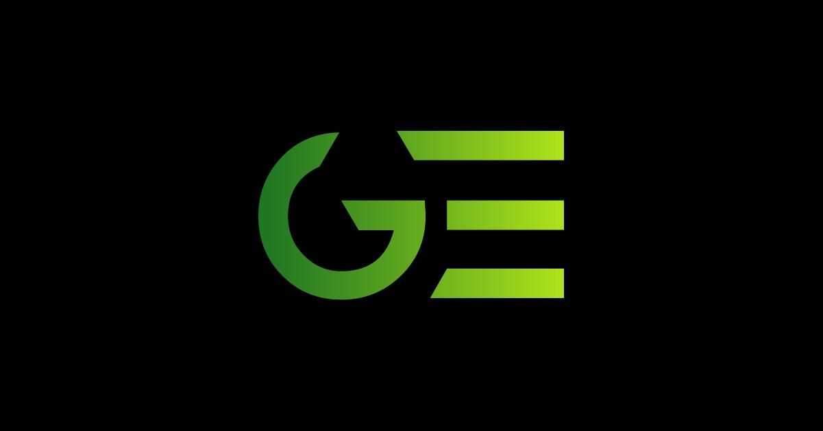 Gentenox Logo