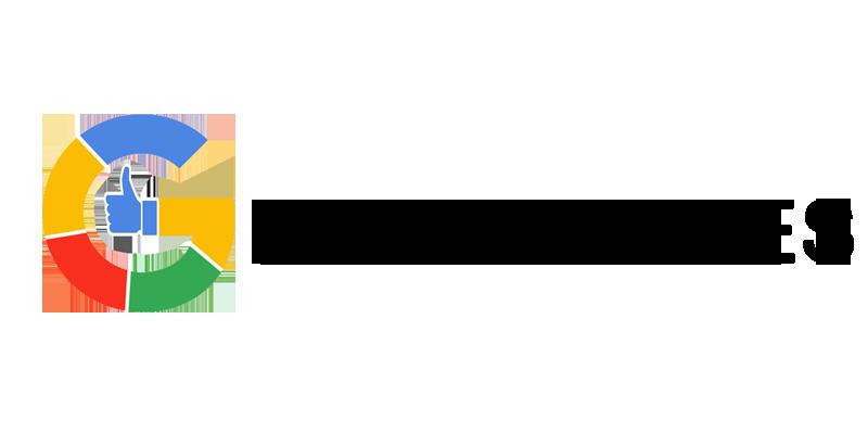 Genuinelikes Logo