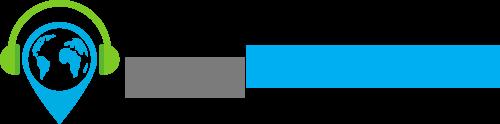 Geotourist Logo