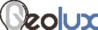 Geolux d.o.o. Logo
