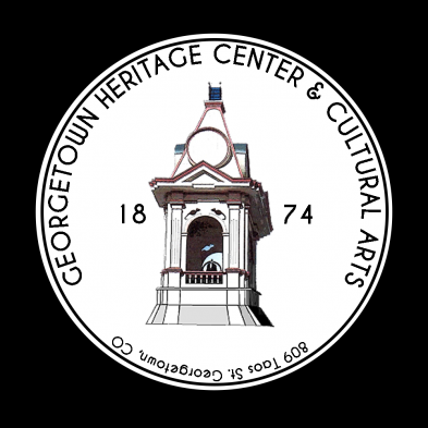 GeorgetownHC Logo