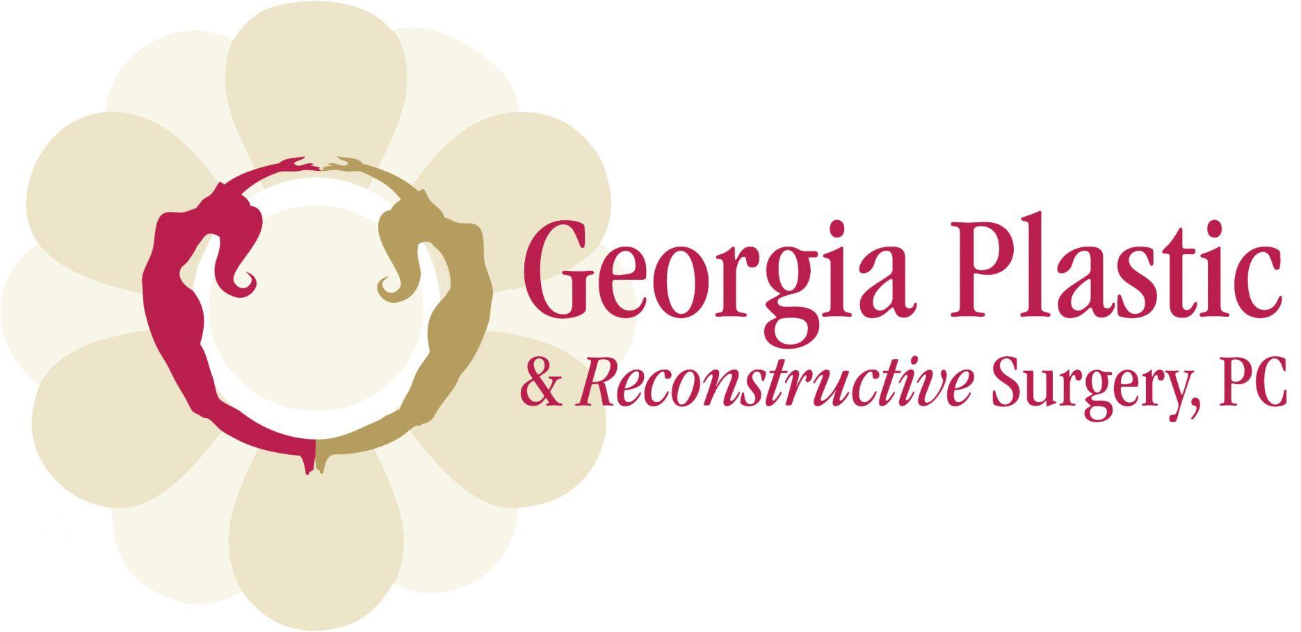 Georgia Plastic & Reconstructive Surgery Logo