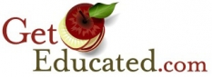 GetEducated Logo