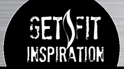 Get Fit Guaranteed Modesto Logo