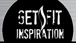 GetFitGuaranteed Logo