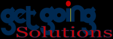 GetGoingSolutions Logo
