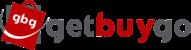 Getbuygo.com Logo