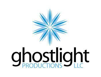 GhostLight Productions, LLC Logo