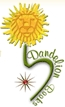 Dandelion Enterprises, Inc. Logo