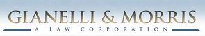 Gianelli & Morris Logo