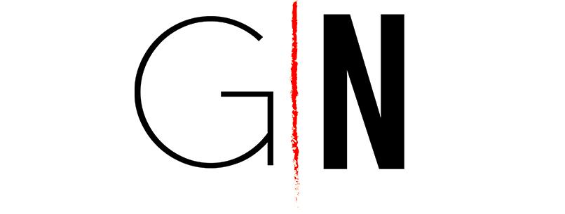 Gianna Nicole INC Logo