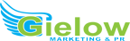GielowMarketing Logo
