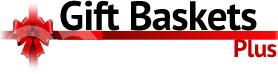 GiftBasketsPlus Logo