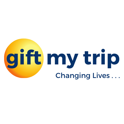 GiftMyTrip Private Limited Logo