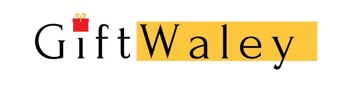 GiftWaley.com Logo