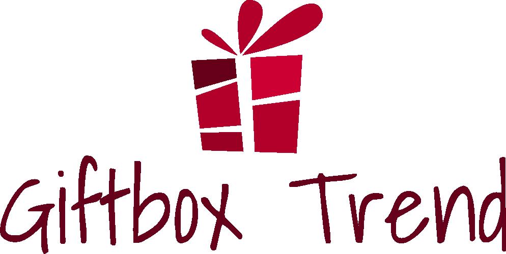 GiftboxTrend Logo