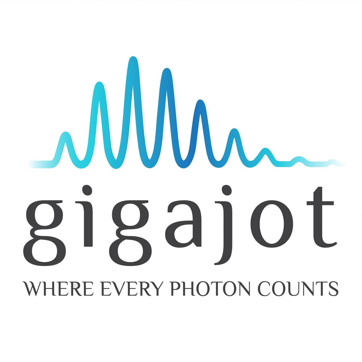 Gigajot Technology LLC Logo